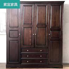solid wood wardrobe closet beautiful interior solid wood wardrobe closet in solid wood wardrobe closet plans