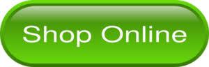 Image result for online shop clipart