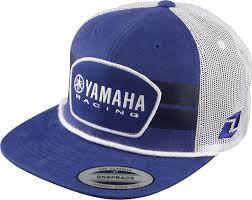 yamaha hat. more views yamaha hat