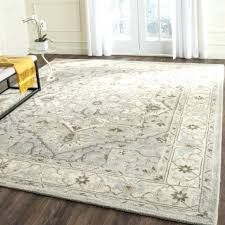 rugs on fondren houston texas awesome ikea area rugs 8a 10 s interior fabrics fondren