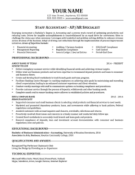 Sample Resme Resume Cover Letter Examples Ryno Resumes