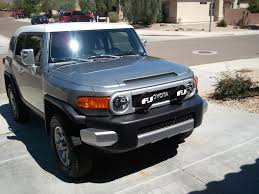 Marcus37 Fj cruiser Build Thread | IH8MUD Forum
