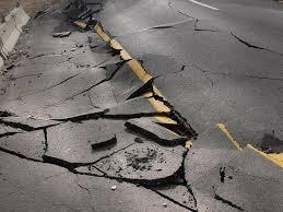 Gempa berkekuatan magnitudo (m) 5,8 guncang tuapejat, kepulauan mentawai, sumatera barat. Selasa 27 Oktober 2020 Gempa Getarkan Bayah Lebak Banten News Liputan6 Com
