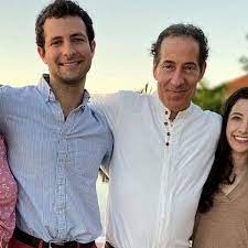 His official congressional account is. Rep Jamie Raskin And His Wife Release Statement About Son S Suicide Jns Clevelandjewishnews Com