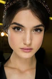 maven46 new years eve makeup dolce gabbana