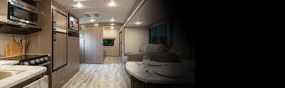 Grand Design Imagine Imagine Travel Trailer Grand Design Rv