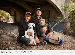 evsiz insanlar resim ile ilgili görsel sonucu