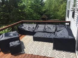 outdoor sofa cover. Patio Furniture Cover. Cover R Outdoor Sofa