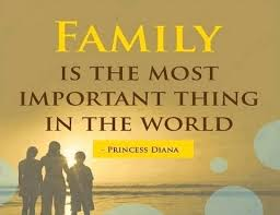 Beautiful Lines For Beautiful Family Importance Images Beautiful Family Quote Images Graphics kerbcraftorg 16