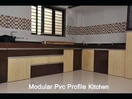 furniture color combination. Furniture Color Modular Combination Kitchen Colorado Springs Academy Blvd R
