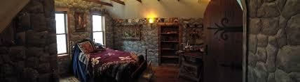 Medieval Bedroom Medieval Castle Room Great Heron Designs