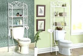 bathroom stand over toilet bathroom shelving over toilet simple shelves over toilet toilet shelves and floating shelves bathroom bathroom toilet standard
