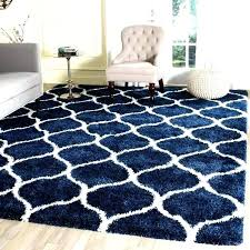 area rugs 10 x 12 anchik 12 x 12 rug 10 x 12 area rug