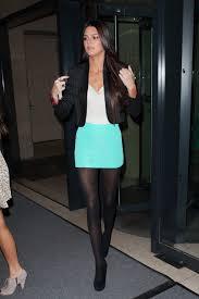 Kendall Jenner Famous Ladies Pinterest Sheer beauty