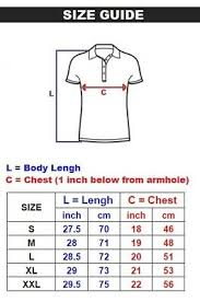 Abercrombie Muscle Fit Size Chart Brand New Mens Abercrombie Fitch By Hollister Polo Shirt