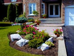 bedroomcharming ideas front yard landscaping. bedroomcharming ideas about front yard landscaping out grass eccbcccdffbafbc beautiful texas drought stone for bedroomcharming o