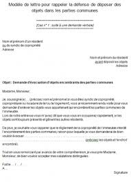 Resume Cover Letter Vocabulary Resume Cover Letter Samples For