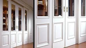 interior pocket door doors patio orange glass pocket for modern style interior interior sliding door hardware interior pocket door