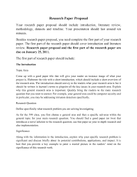 Proposal Essay Outline Example Of An Essay Proposal Essay Example