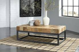 coffee table ashley furniture coffee table and end table sets round glass coffee table ashley furniture