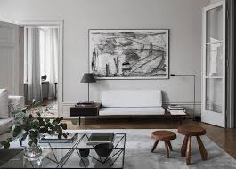 scandinavian furniture edmonton. Scandinavian Furniture Edmonton 852 Best Home Ideas Images On Pinterest R