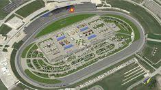 21 Best Las Vegas Motor Speedway Images Las Vegas Motor