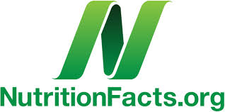 nutrition facts operates a nutritionfacts org that presents the results of the latest in r reviewed nutrition and health research
