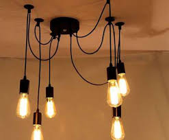 wiring a light fixture with multiple bulbs multi bulb light fixture wiring multi bulb light fixture