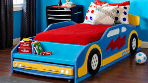 cool kids car beds. Simple Car Home U203a Kids Bed Design Cool Kids Race Car Bed For Boys And Girls  Playroom Bedroom Wheels Speed Theme Red Awesome Children Race Car Racer Roads  And Cool Beds