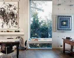 Vogue Interior Design Set Simple Design