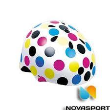 Роллерный <b>шлем</b> — купить в интернет-магазине недорого ...