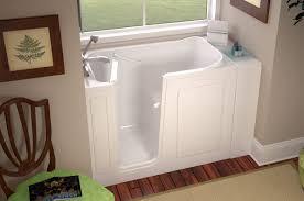 bathroom remodeling dallas. Handicap Accessibility Products Bathroom Remodeling Dallas