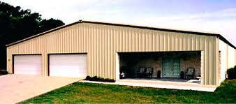 metal building homes cost. Steel Building Home There Are Several Things You Need To Consider When Choosing A Engineered Metal . Homes Cost