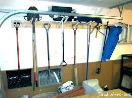garage tool organizer tool organizer wall wall mounted tool rack garden tool wall storage garden tool garage tool organizer