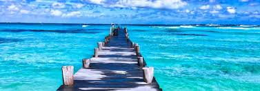 10 Anzeichen Dafür Dass Du Urlaubsreif Bist Life Work Balance