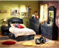 Fresh Full Size Kid Bedroom Sets New Best Bedroom Design Ideas