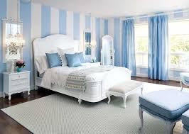 ideas light blue bedrooms pinterest:  pinterest tiffany blue fabulous light blue bedroom ideas light blue bedroom decorating ideas for brighter environment hag