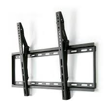 All TV Mounts