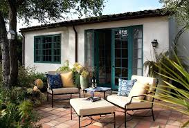 mediterranean outdoor furniture. Mediterranean Style Furniture Architecture Sumptuous Design Outdoor Patio With .