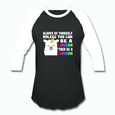 Funny Baseball T Shirt Quotes Edge Engineering And Consulting Limited