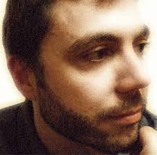 Emilio Aguilar (nacido en Cúllar Vega, Granada – España, en 1975) es un compositor de música New Age con toques minimalistas y sinfónicos. - foto-emi