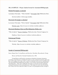 Mla Formatted Letter Unique Mla Essay Research Paper Proposal