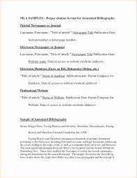 Mla Formatted Letter Unique Mla Essay Research Paper Proposal