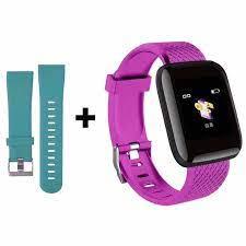 Đồng hồ thông minh omron heartguide - Sắp xếp theo liên quan sản phẩm