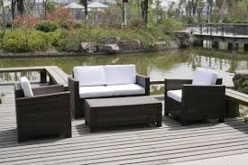 small space patio furniture. patio furniture small space outdoor table and chairs lake webbing chair