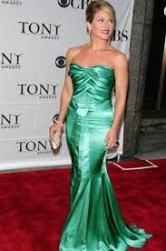 eDressit Christina Applegate Grünes Abendkleid Ballkleid (00778404)