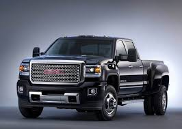 2018 gmc yukon denali release date. interesting release 2018 gmc sierra 2500 denali features we also expect to see changes  throughout gmc yukon denali release date