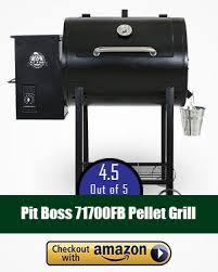 top 10 pellet smokers (sep 2018) reviews & buyers guide grills Cabela Electric Jacket at Cabelas Pro 50 Smoker Wiring Diagram