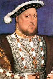 portraits of king henry viii hans holbein and his legacy king henry viii by hans holbein 1536