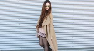 Fashion Archive GLAMOURLOVEXOXO